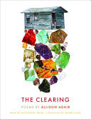 Adair, Allison: The Clearing
