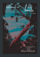 [10/01/2020] Swale by Allison Hutchcraft
