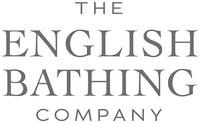 The English Bathing Company