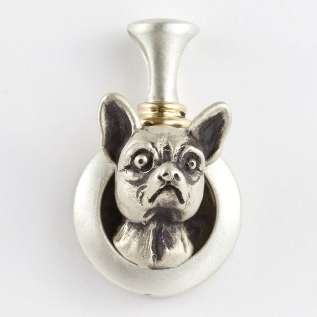 Dog Necklaces Pendants (All Breeds)