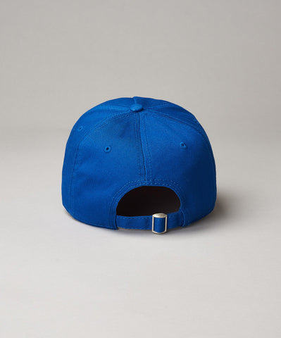 Mint 400 Royal Blue Baseball