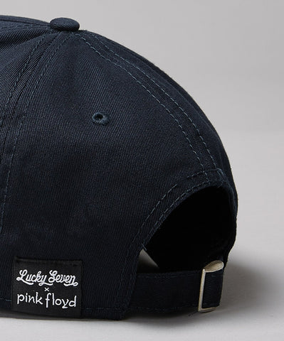 Pink Floyd World Tour Baseball