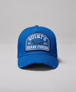 Jaws Quints Baseball