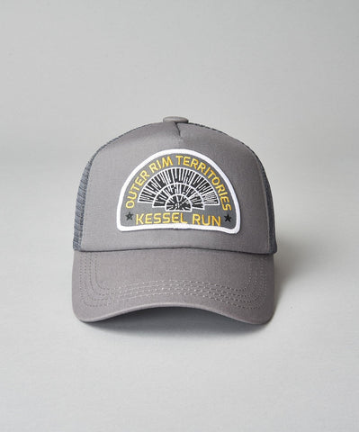 Star Wars Kessel Run Trucker