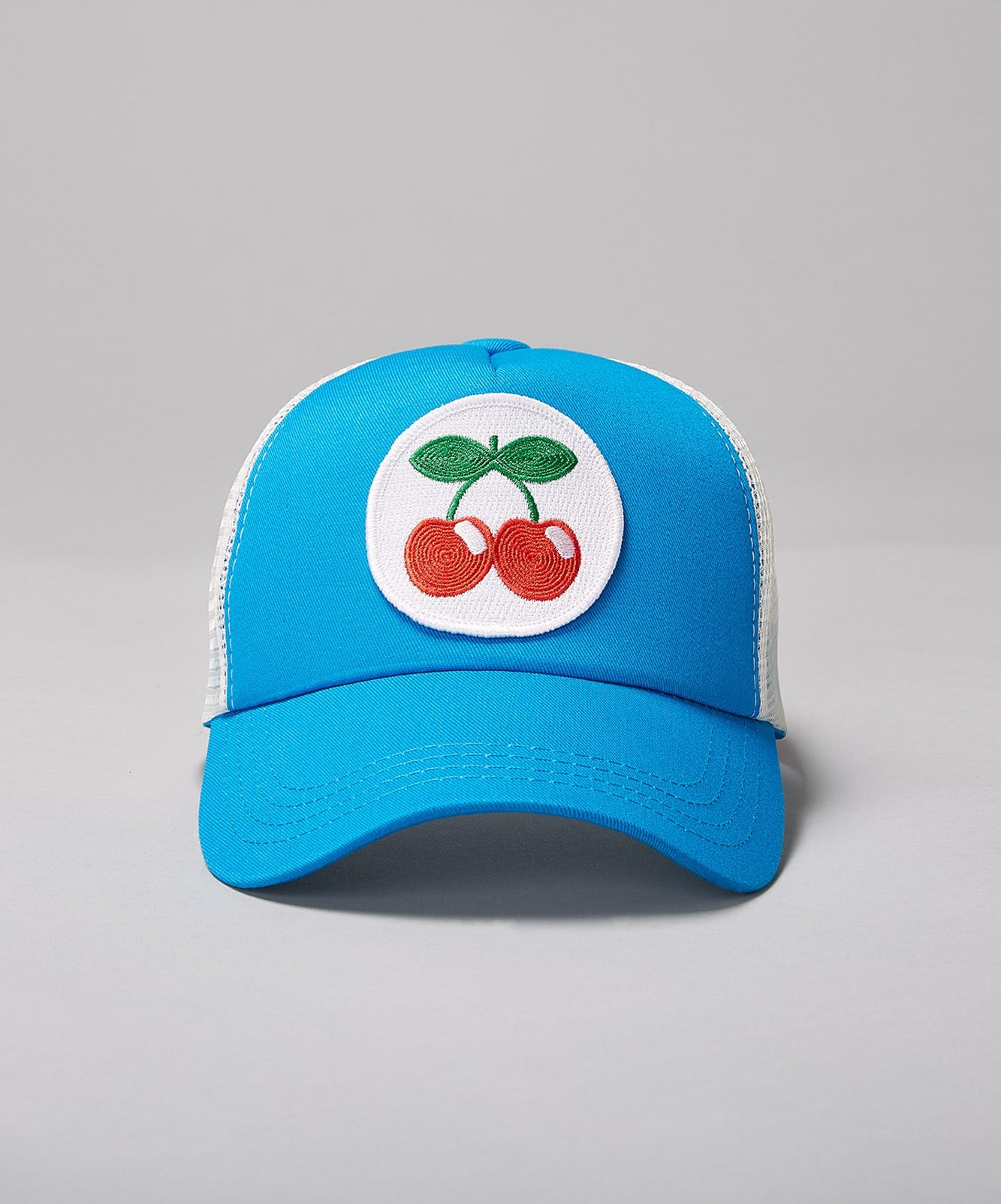 PACHA WHITE CHERRIES TRUCKER