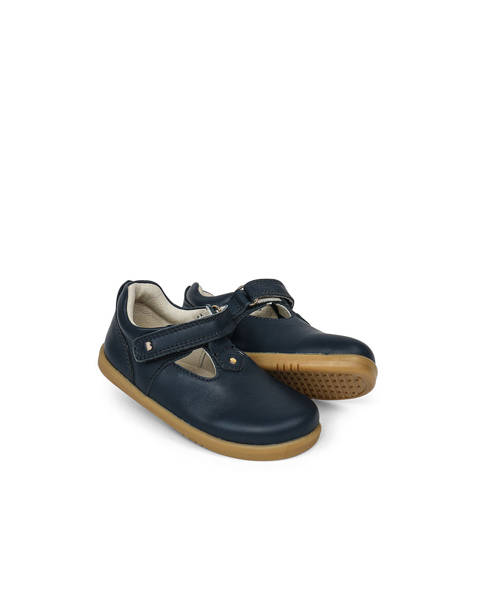 IW Louise T.Bar Navy