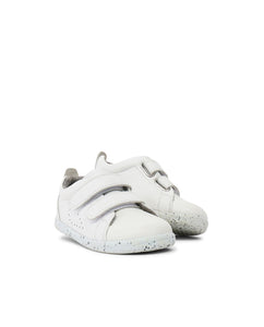 KP Grass Court Trainer White