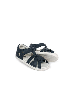 IW Tropicana Open Sandal Navy