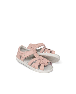 IW Tropicana Open Sandal Seashell