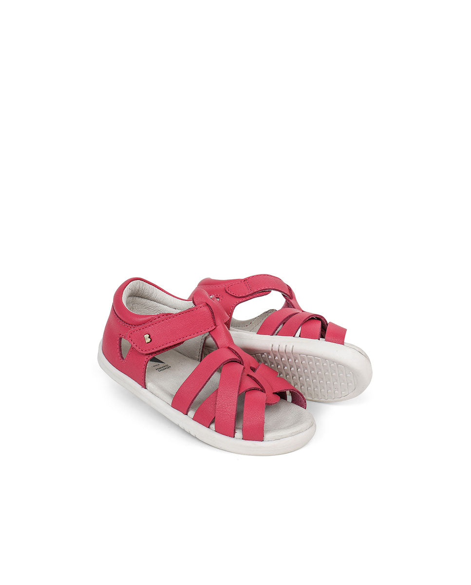 IW Tropicana Open Sandal Strawberry