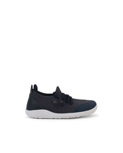 KP Play Knit Trainer Navy