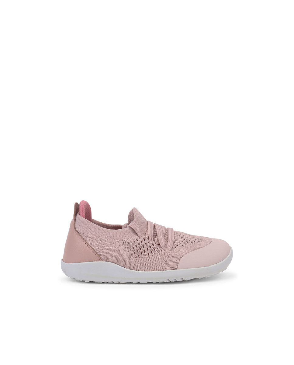 IW Play Knit Trainer Seashell