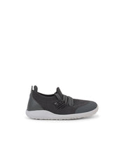 KP Play Knit Trainer Smoke