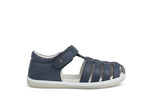 KID+ Jump Sandal Navy
