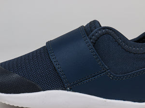 XP Dimension II Trainer Navy