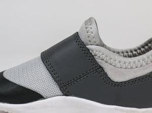 XP Dimension II Trainer Grey + Charcoal