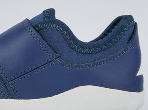 IW Dimension II Trainer Navy