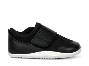 XP Dimension II Trainer Black
