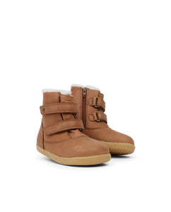 I Walk Aspen Boot Caramel