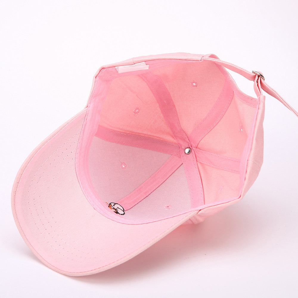 The Ice Cream Dad Hat