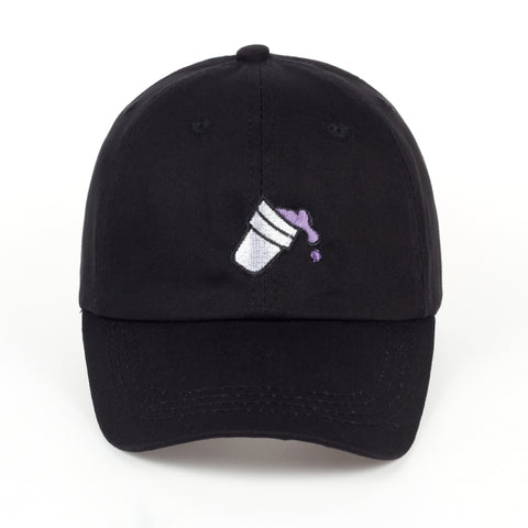 The Squishie Dad Hat