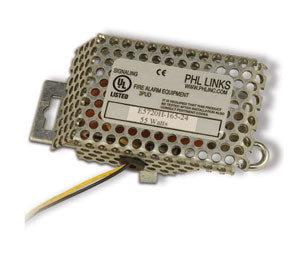 PHL Links G16524PHL McCabe Resettable Bi-Metal Fire Link - 24 V
