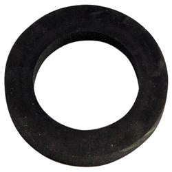 Brooks PSRS25 Rubber Seal for Powhatan 2 1/2 Angle Valve