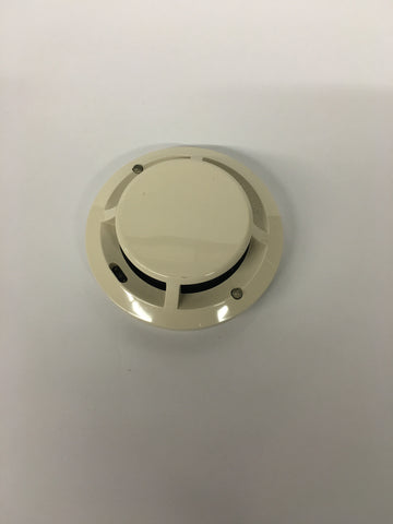 FCI ASD-PL Smoke Detector W/Base ***Refurbished***