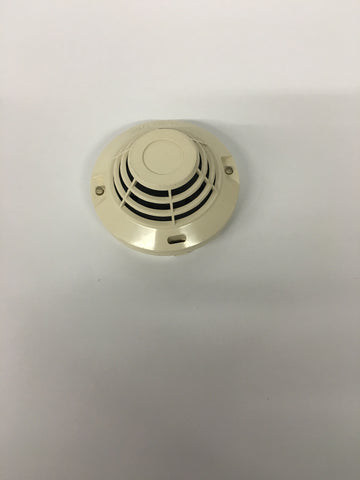 FCI ATD-R HEAT DETECTOR FIXED