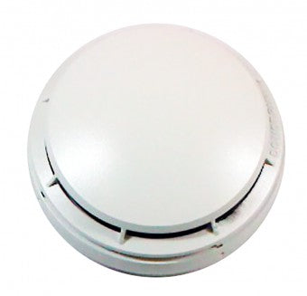 Simplex 4098-9715 Photoelectric Smoke Detector