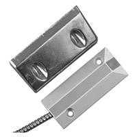 Magnetic Overhead Door Contact 2207A-L