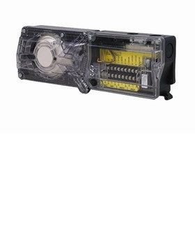 Firelite  D355PL  Addressable Duct Detector