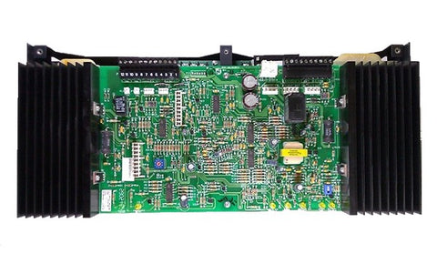 Copy of Gamewell-FCI AA-120 Series audio amplifiers