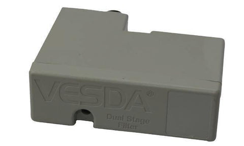 VESDA VSP-025 Replacement Filter 20 Pack Cartridges