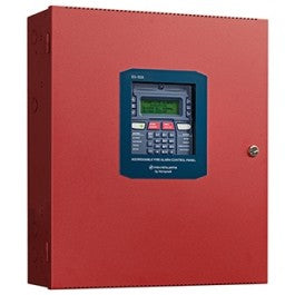 Firelite ES-50X Addressable Fire Alarm Panel 50 Points