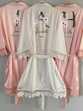 ANNABELLE Robes