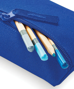 Football Pencil Case
