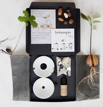 Deluxe propagation gift set