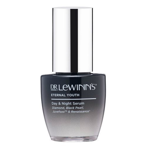 Dr Lewinns Eternal Youth Day & Night Serum 30ML
