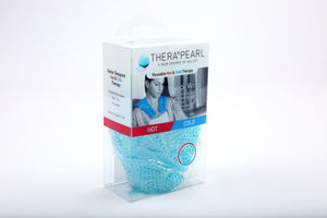 TheraPearl Hot + Cold Neck Wrap