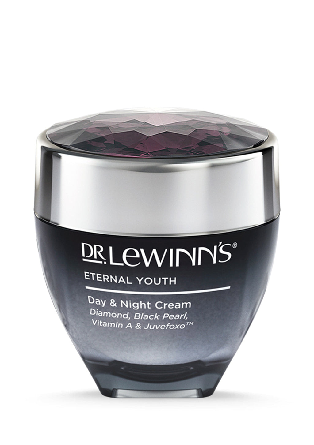 Dr Lewinns Eternal Youth Day & Night Cream 50M