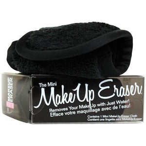 The Original Makeup Eraser Black