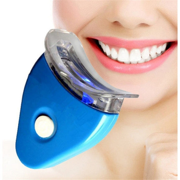 Wonderful Fashion Simple Oral Care Dental Cleaning Apparatus