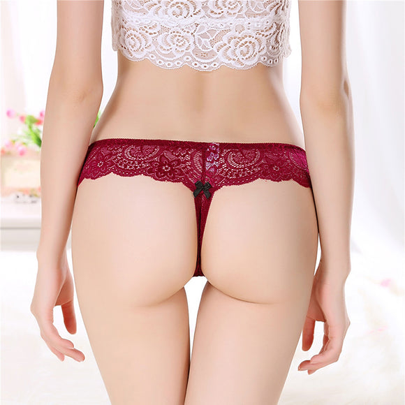 Panties Underwear Women