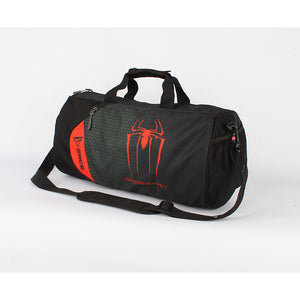 Football Bag Men For Gym Running Camping Training Waterproof Bag Basketball Fitness