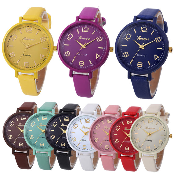 Watch Luxury for fashion Women  , montre femme