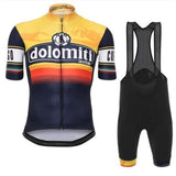 Newest Mens Cycling Jerseys Clothes