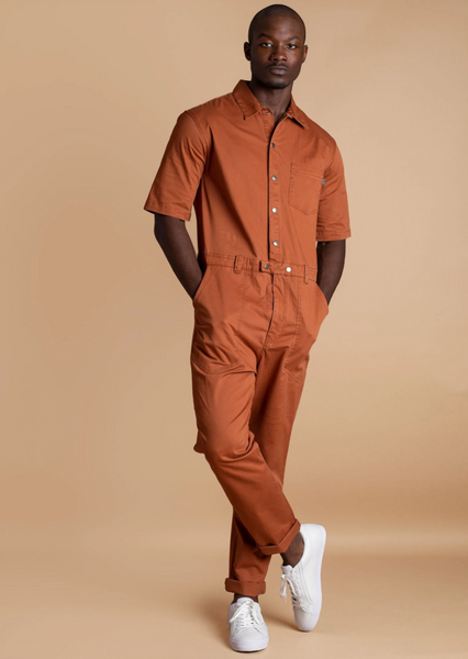 Elevated Loungewear Styles