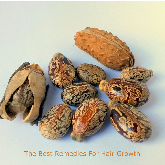 How To increase Hair Thickness By Using Best Remedies