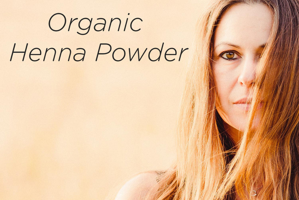 Top 7 -How To Use Henna Powder For Hair Growth